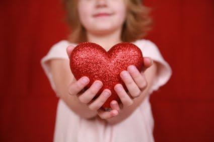 compassionheart